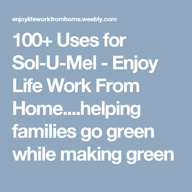 Pin On Melaleuca