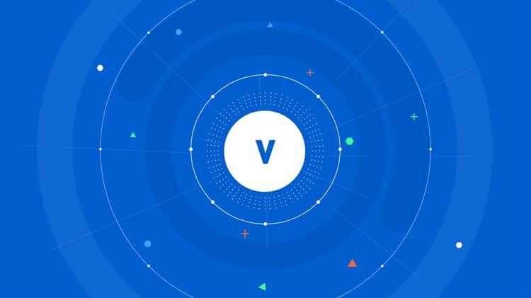Vortex Animation Template   Animation, Template and Motion graphics
