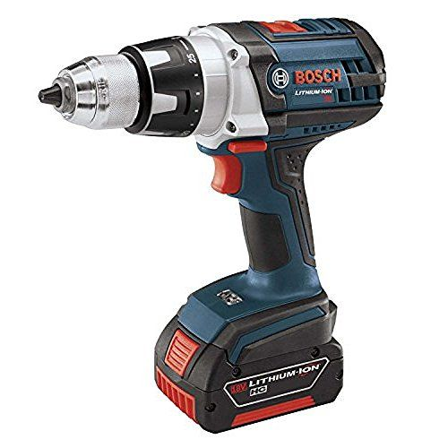 Bosch Ps31 2a 12 Volt Max Lithium Ion 3 8 Inch 2 Speed Drill Driver Kit With 2 Batteries Charger And Case Drill Cordless Power Drill Cordless Drill Reviews