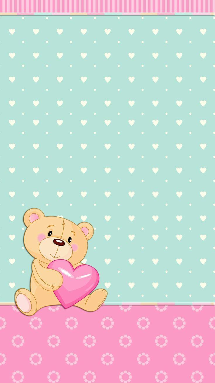 Download Wallpaper Hello Kitty Bear - 8bb78d8750aeed6061b8e317baddf832  Picture_629793.jpg