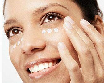 Disminuir las arrugas no tiene porqu ser doloroso al - Casa al contrario ...