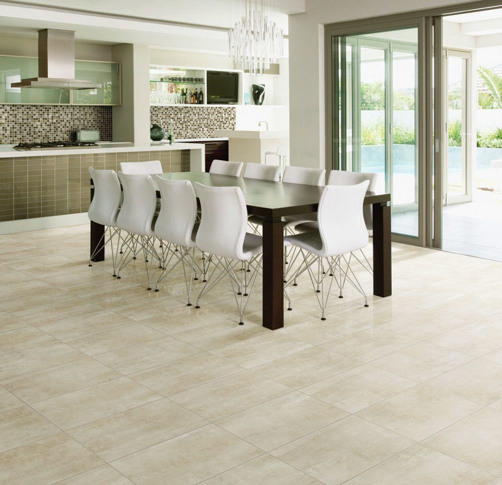Invoke 6 x 24 sheer glow floor tile concrete invoke 6 x 24 sheer glow floor tile dailygadgetfo Images