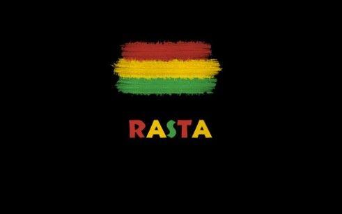 Download Rastafari Wallpaper Hd For Android By Aquila Inc