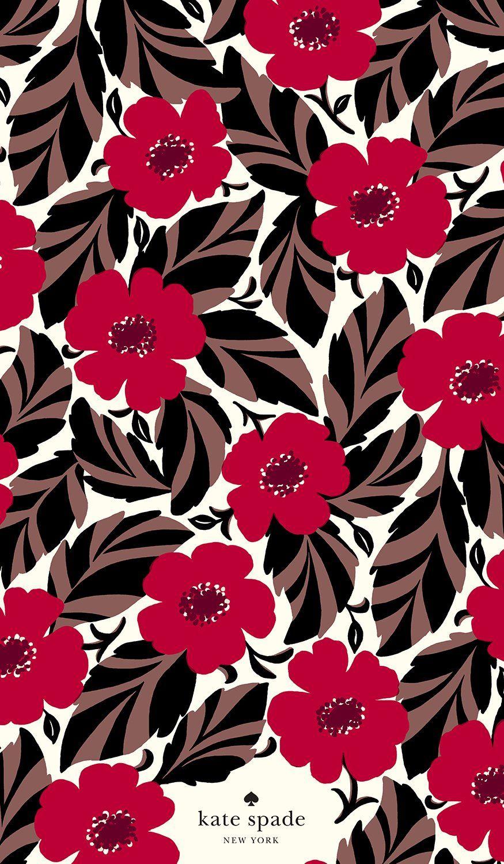 304 Best Patterns We Love Images Prints Kate Spade Wallpaper