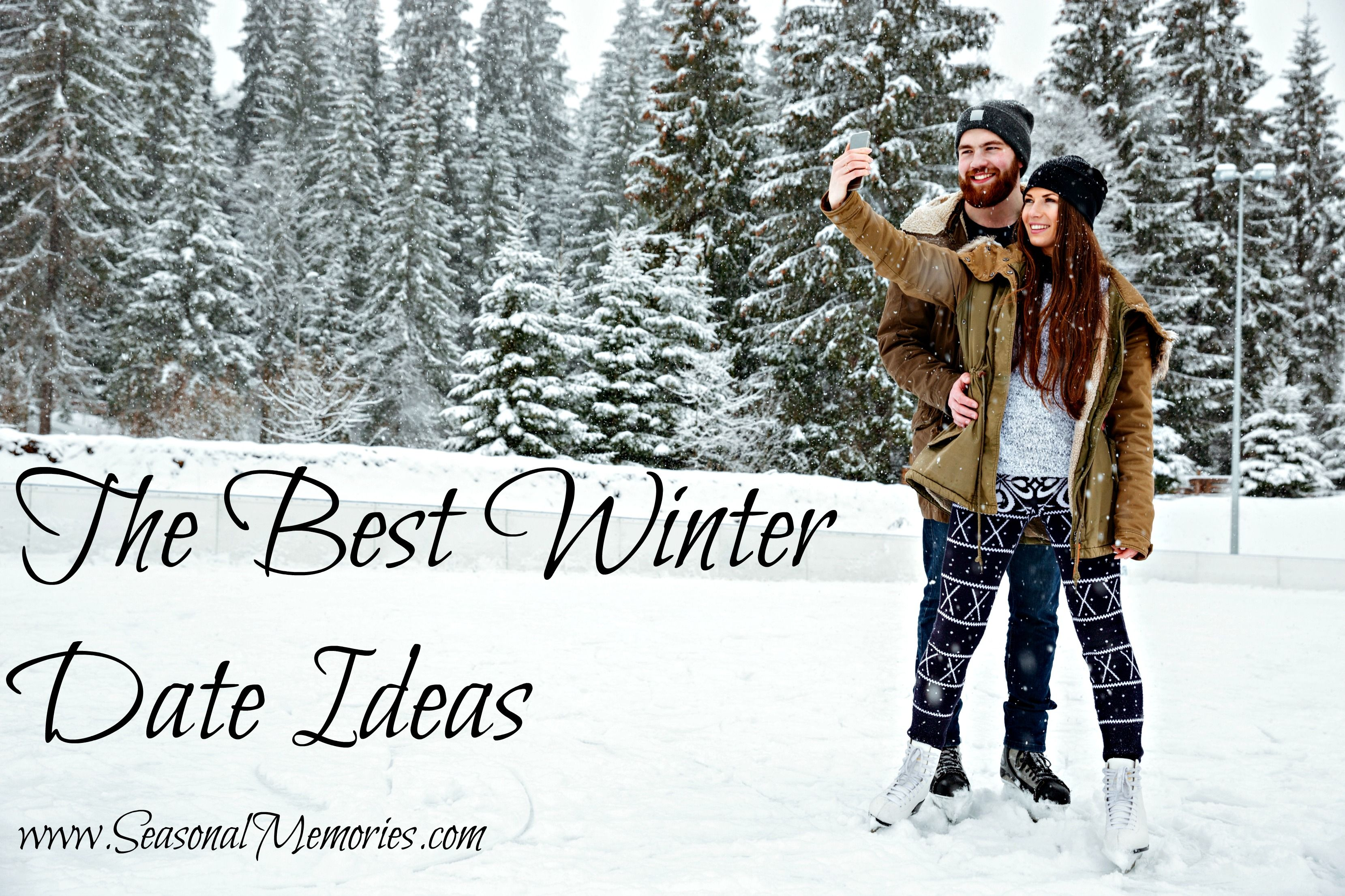 the best winter date ideas in portland | date ideas | pinterest