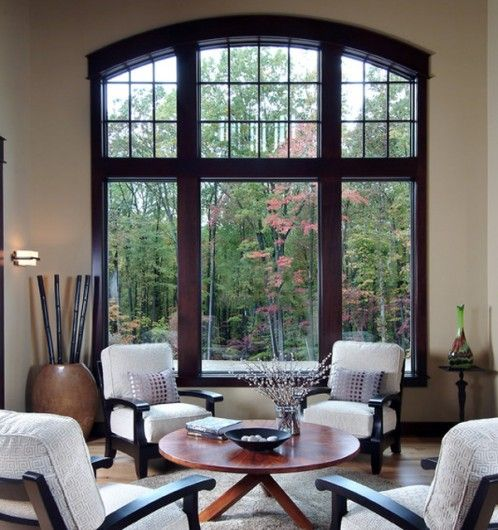 Window designs for homes various windows design for for Sitting window design