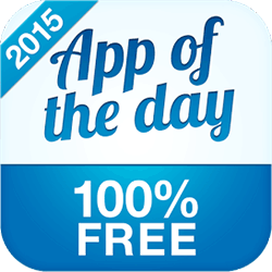 Pin by Rafikul Ayon on App of the Day App of the day