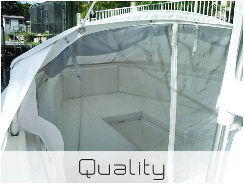 Prefab Instant Cabin | Bimini Boat Tops | Marine Canopy - The Element® & Prefab Instant Cabin | Bimini Boat Tops | Marine Canopy - The ...