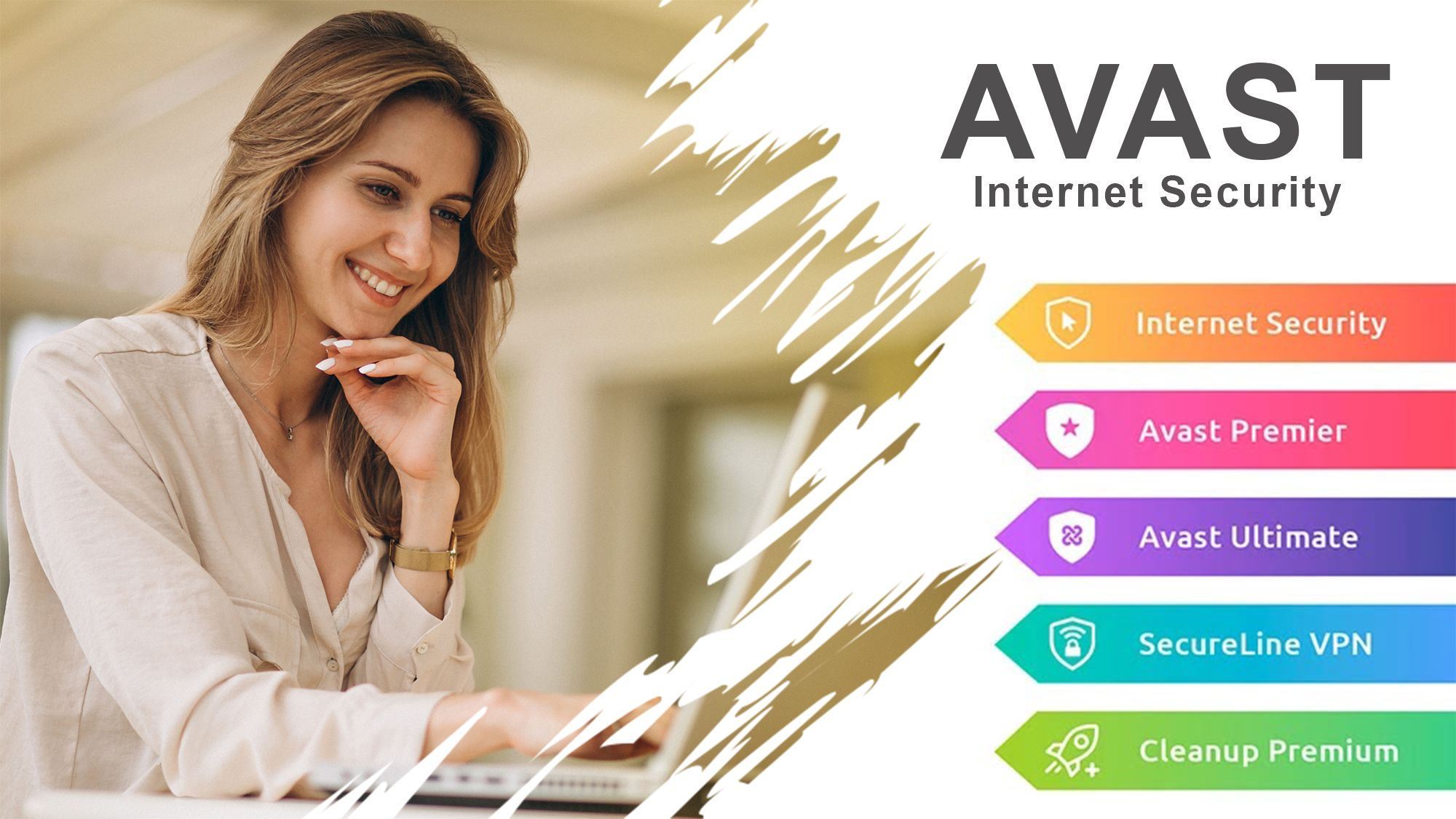 Avast Account Is A Portal Designed To Help You Manage All Your