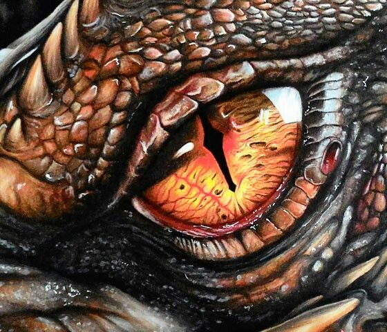 Eyes Image By Debbie Brooks Realistic Dragon Dragon Eye Drawing Dragon Tattoo