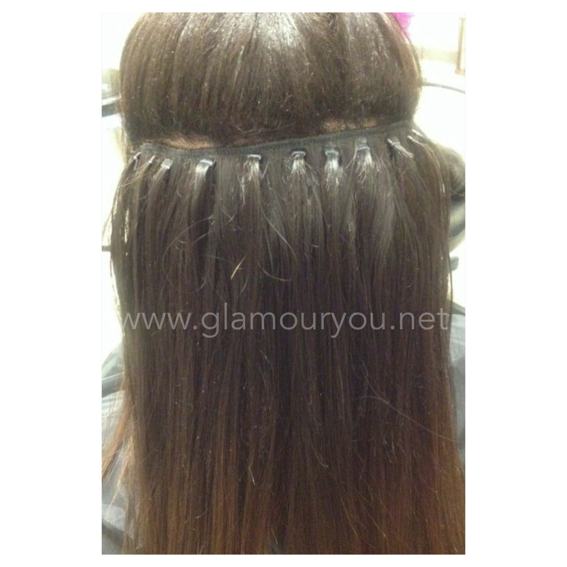 Hair extensions or weave mekani or microbeadweave hair extensions or weave or pmusecretfo Images