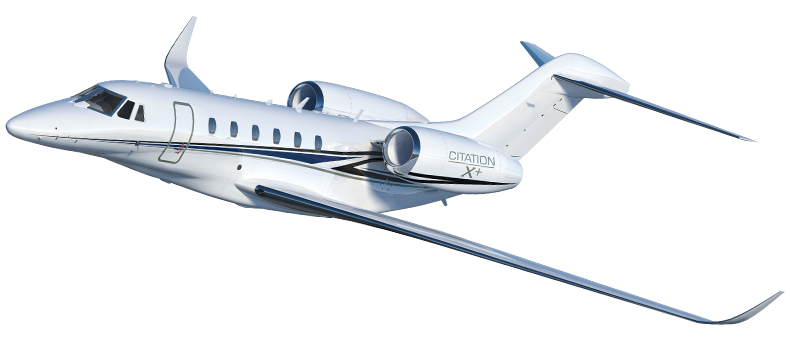 Charter Your Next Trip In A Private Luxury Jet With Luxury By Db Cessna Party Bus Rental Luxury Jets