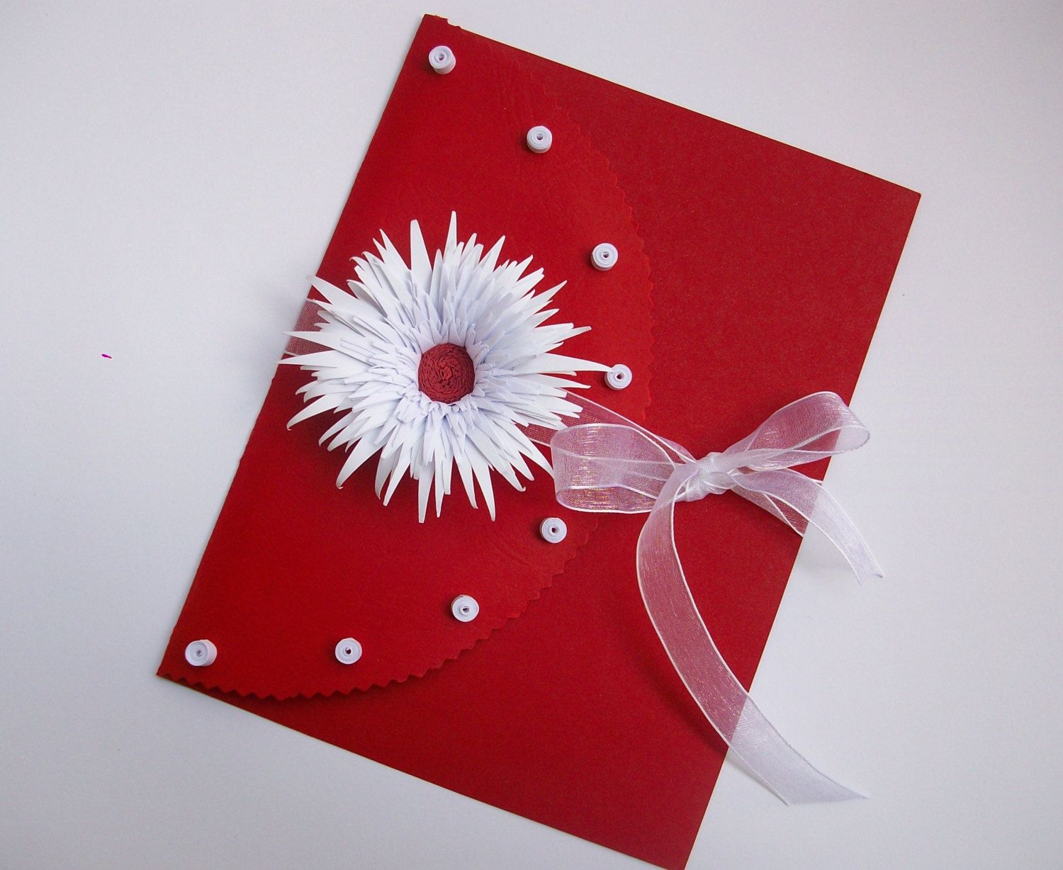 Quilling card wedding greeting card valentines greeting card quilling card wedding greeting card valentines greeting card valentines day handmade quilling kristyandbryce Images