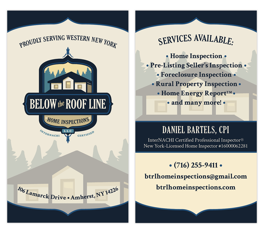 business card inspector | Portfolio | Business resources | Pinterest ...
