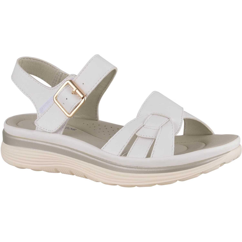 fc710b75 Platanitos sct 7723 Sandalia de Mujer Zapatos Ortopédicos, Ropa Bebe,  Sandalias De Verano,