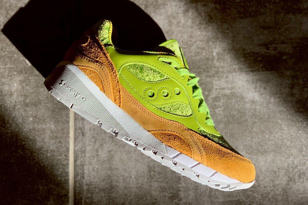finest selection c931e 3d6db Pin by eisenest on sneakers in 2019  Sneakers nike, Sneakers