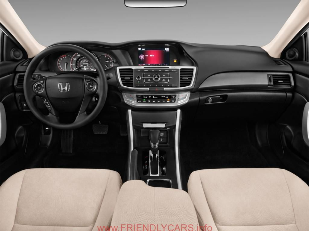 Exceptional Awesome Honda Accord 2015 Coupe Interior Car Images Hd 2014 Honda Accord  Coupe Lx The CarSpeed Photo Gallery