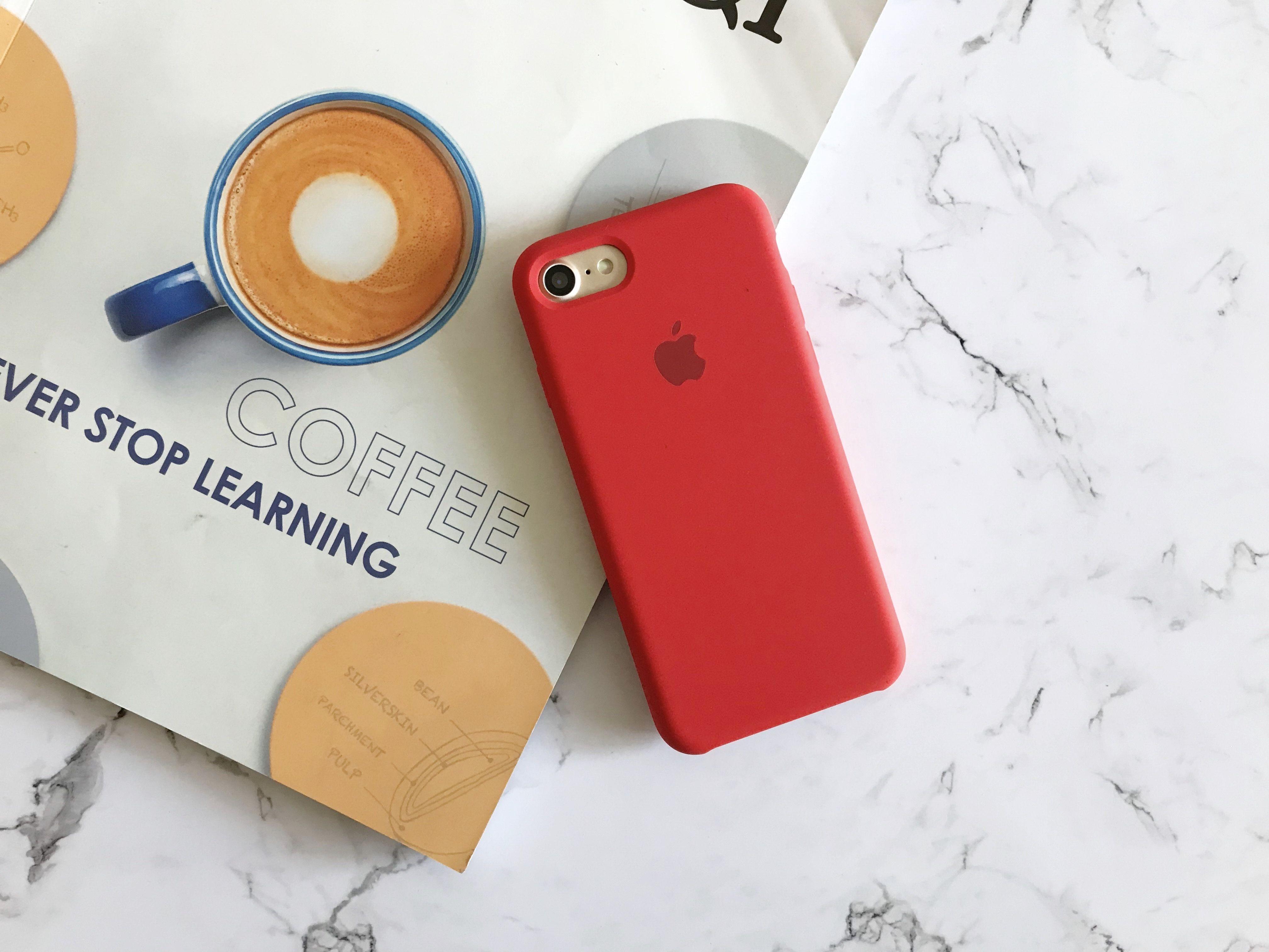 iphone 7 case instagram