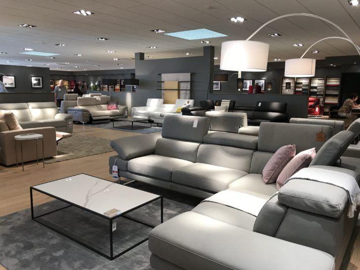 Poltronesofa France Paris Magasin De Meubles In 2020 Home Cool Furniture Transforming Furniture