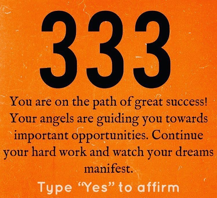 Periodic Numerology 2018 Happiness Numerology333 Numerology Law Of Attraction Affirmations Manifestation Quotes