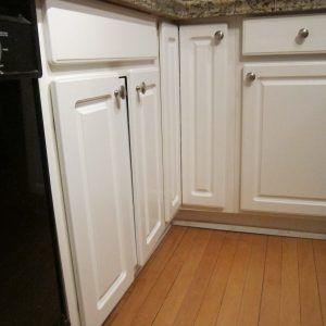 Particle Board Kitchen Cabinet Doors   http://triptonowhere.us ...