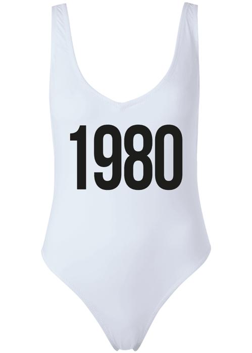 meilleures baskets 318a0 9b865 Et si on personnalisait son maillot de bain ? | must have ...