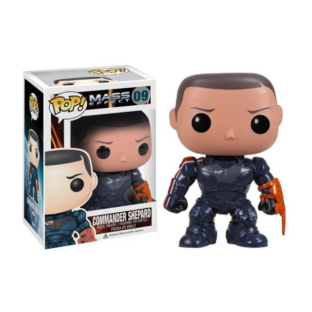 how to start a pop vinyl collection