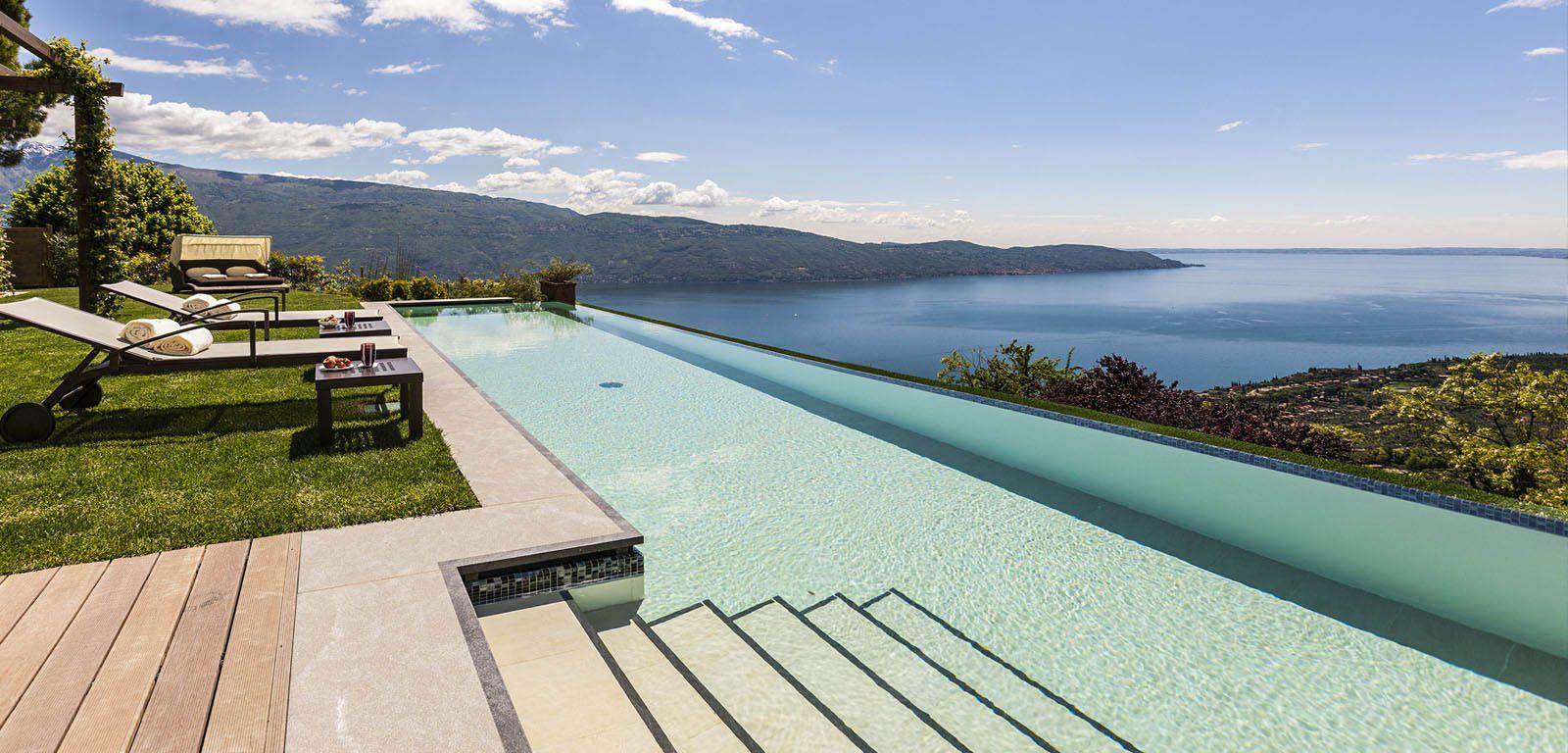 Piscine Sfioro A Cascata piscina-sfioro-cascata-2 (1600×768) | piscine, lago, hotel