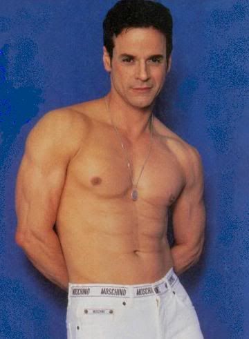 from Bryan young gay and the restless