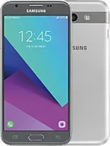 Phones Mobile Price In Bangladesh In 2021 Mobile Price Phone Samsung Galaxy Phone