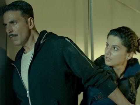 Elaan Full Movie Download Tamil Movie