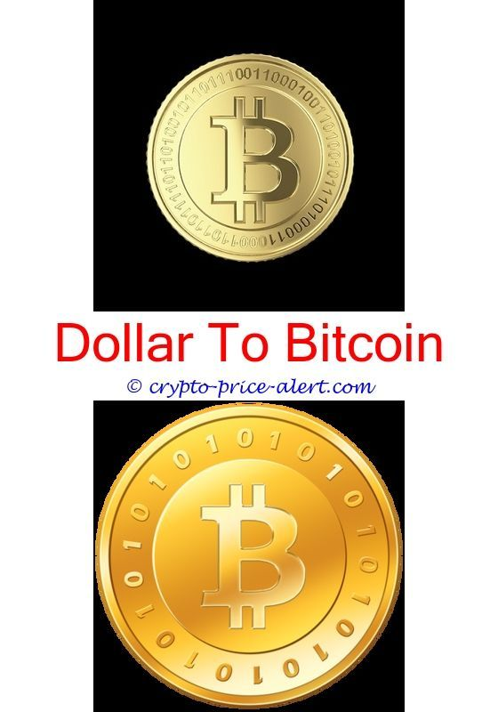 Stability value cryptocurrency paper