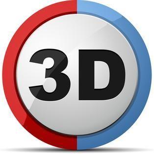 Bienvenue Impressions 3D á #TweetToko ,,Holland.
