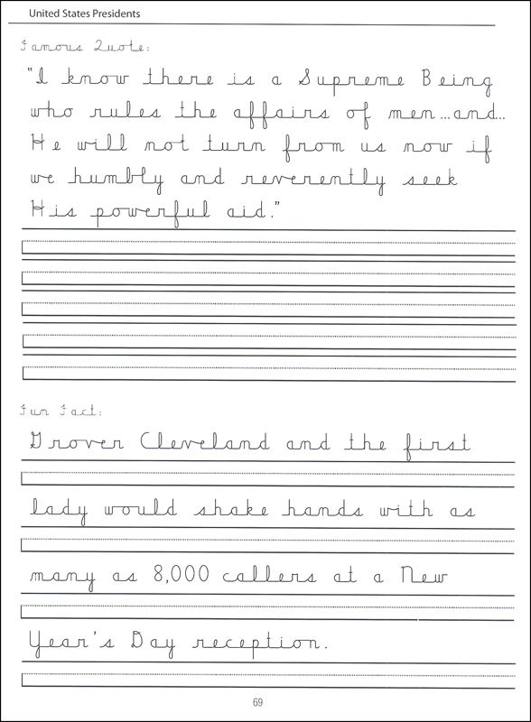 Printables Handwriting Without Tears Cursive Worksheets 1000 images about summer projects on pinterest handwriting without tears sentence writing and cursive handwriting