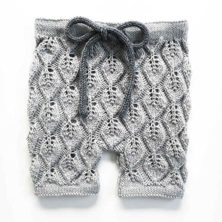 Bellashorts 🍂 #bella #bellashorts #knitting #knitting_inspiration #knittersofinstagram #instaknit #strikking #strikkemamma