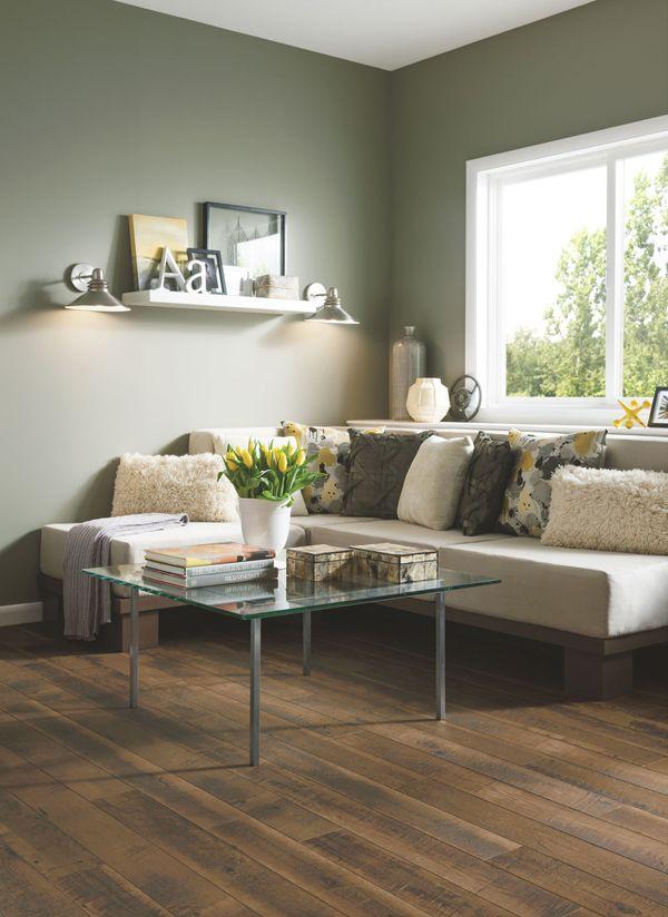 House Update Lets Talk Flooring Furnish Sedona Pinterest