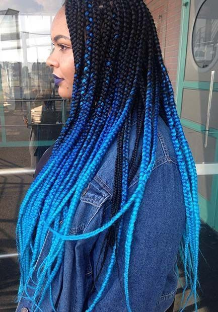 Short and Small Box Braids Hairstyles | New Natural Hairstyles #colorfulboxbraid...,  #Box #B... #longboxbraids Short and Small Box Braids Hairstyles | New Natural Hairstyles #colorfulboxbraid...,  #Box #Braids #colorfulboxbraid #easyboxbraidshairstyles #Hairstyles #Natural #Short #Small
