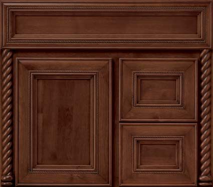 Best Of Birch Cabinet Stain Colors
