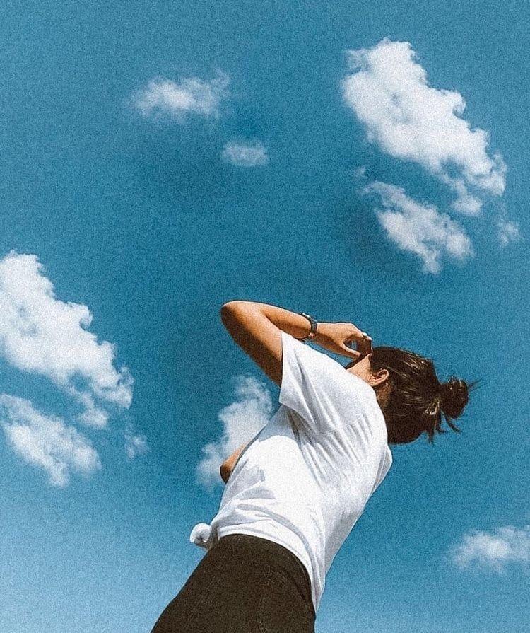 Imagen En We Heart It Photography Printers Tumblr Photography Photography Poses