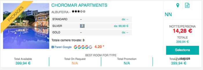 promotion-apartments