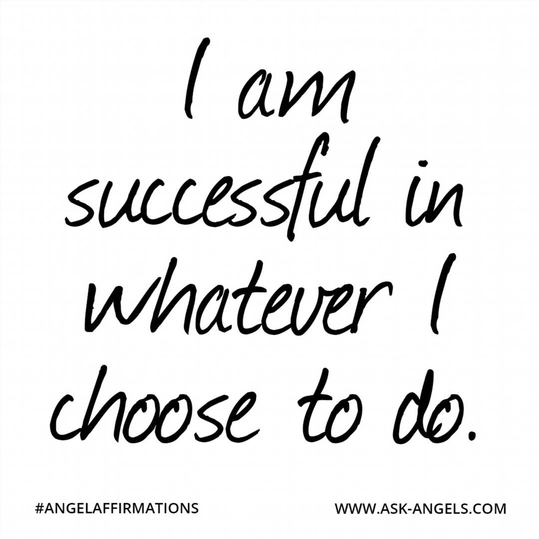 Pin By Mari Smith On Affirm Affirmations Law Of Attraction