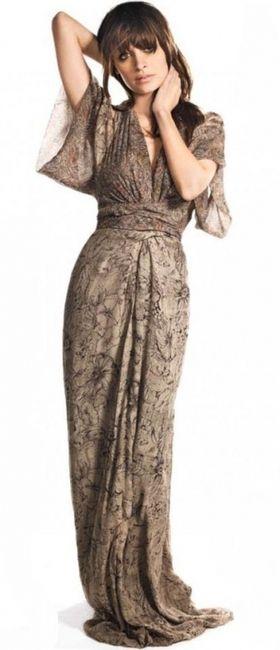 Winter Kate kimono dress, Abaya, bisht, kaftan, caftan, jalabiya, Muslim Dress, glamourous middle eastern attire, takchita