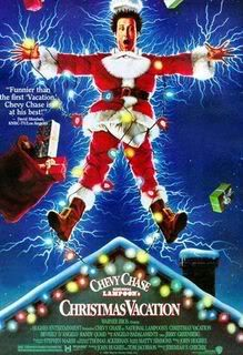 Favorite Christmas movie!