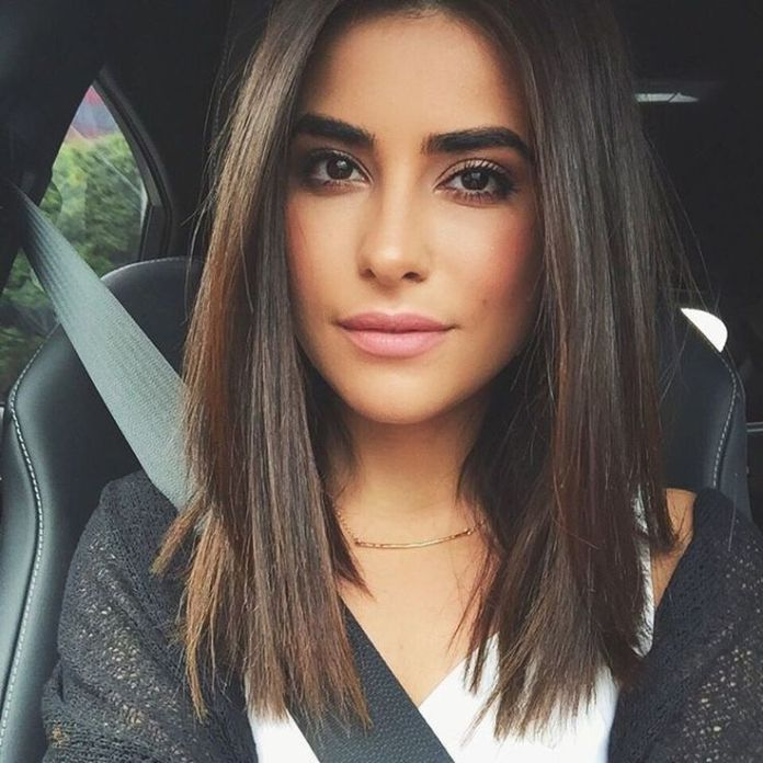 Pin On Haircuts For Women