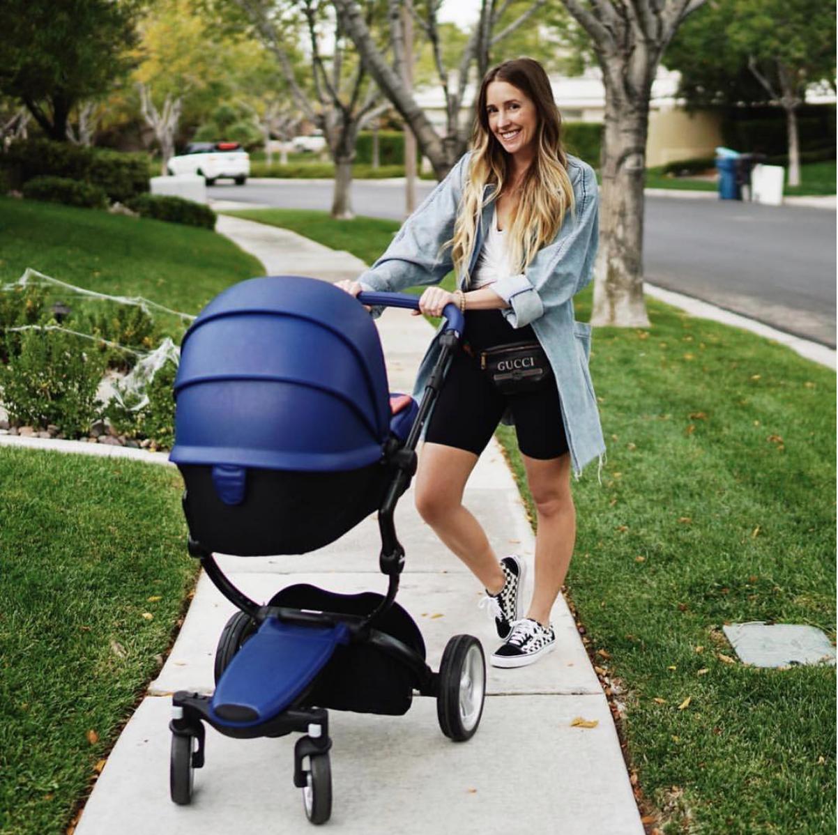 Mima Xari 4G Best baby strollers, Baby strollers, Mima xari