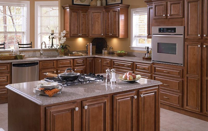 Superieur Cardinal Cabinets In Mesa Chandler Gilbert AZ Offer High Quality Kitchen U0026  Bath Cabinets At Cost