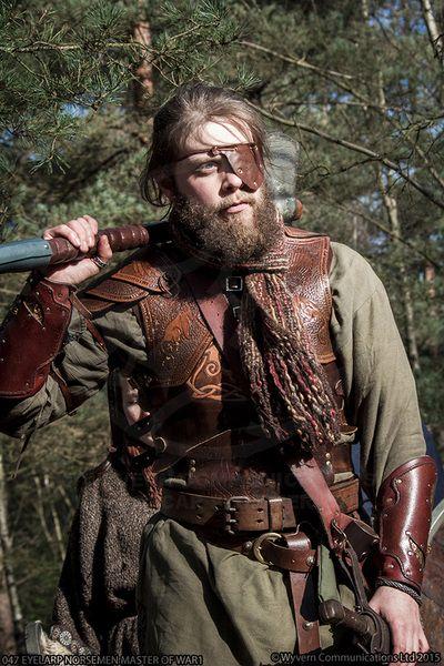 Viking LARP Photos and Gear EYELARP Norsemen Sagas Master of War - WYVERN LARP PHOTOGRAPHY  sc 1 st  Pinterest & Viking LARP Photos and Gear: EYELARP Norsemen Sagas Master of War ...