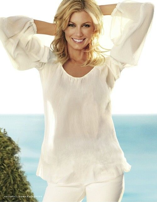 Image Result For Faith Hill Bathing Suit Designer Fashions