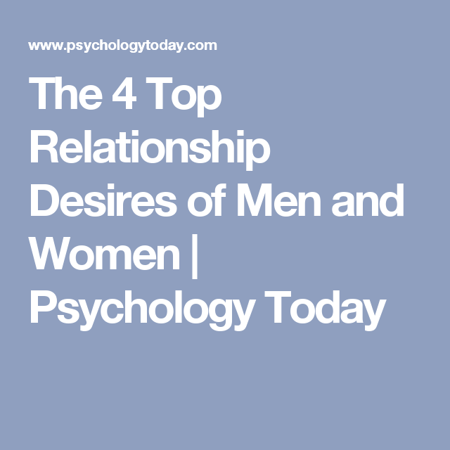 Www psychologytoday com log in