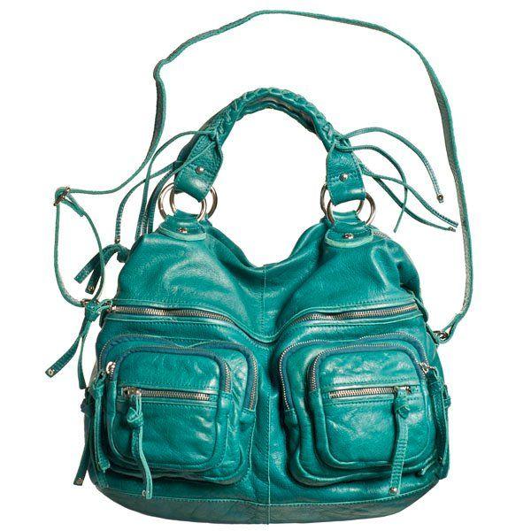 Tano Bags